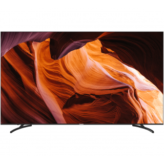تلفزيون ذكي 75 بوصة باناسونيك TH-75GX655M UltraHD-4K نظام أندرويد 9.0